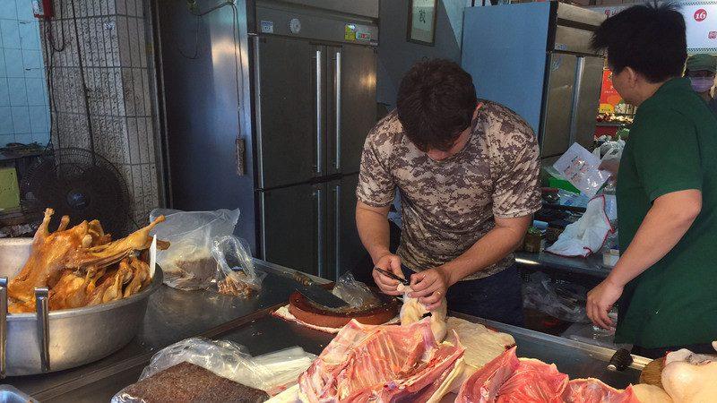 禽流感来袭 主妇除煮熟蛋、肉还需注意4点