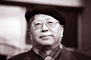 """佟仁:曹禺——从""""戏剧天才""""到""""精神残废"""""""