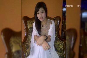 刺杀金正男 印尼女嫌家人:受雇日本人拍整人节目