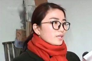 為打賞網路男主播 上海13歲女盜父母25萬積蓄