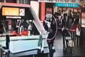 秒殺金正男 專家好奇毒藥來源 韓批恐怖手段大膽