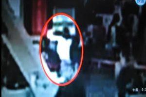 韩媒:4朝鲜特工是备胎 投毒若失败即行二次狙杀