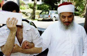 美世貿中心爆炸案 78歲主謀病死獄中