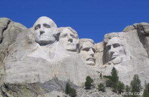 美國總統日 盤點與大紐約最有淵源的九位總統