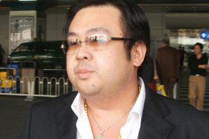 韩情报院:金正恩打脸中共 劳动党35号室是刺金案元凶