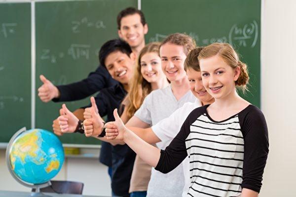 加拿大安省中学排名榜出炉 华裔居民区6校进10强