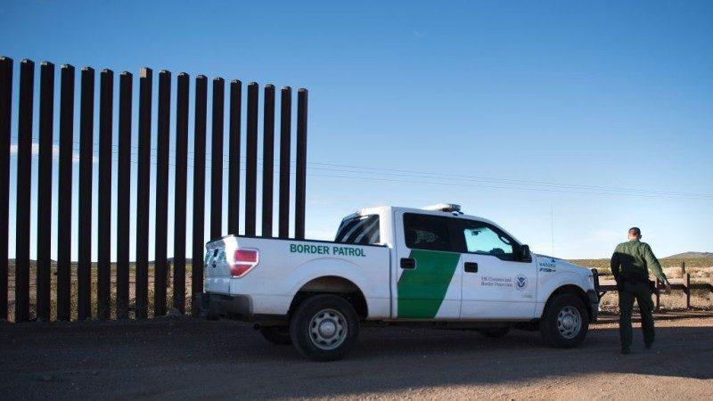 美部長發新令 所有非法移民皆成目標