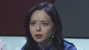 【大褲衩】第三季第四集《諾獎沉浮》
