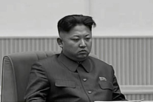 金正男被毒杀后   习近平罕见公开提到对朝制裁