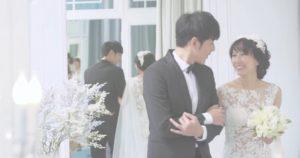 潘嘉丽催泪演技感动万名网友  《结婚倒数180天》100万人观看!(视频)
