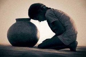 中共高官家族灭顶之灾:5兄弟26子女受迫害酷烈经历
