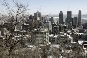 2017全球十大最适合学生城市出炉 第一名爆冷