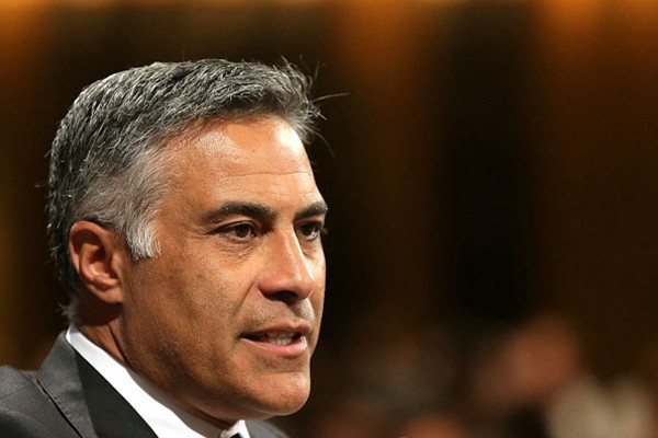 年薪比總理高10倍 澳郵政總經理辭職