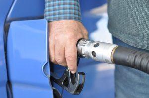 油价推动 加拿大通胀率1月份升至2.1%
