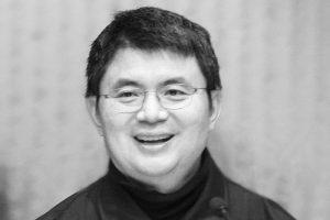 谢天奇:中南海头号大案发酵 习王连出大招行动升级
