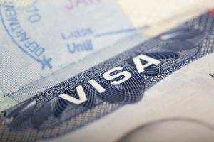 签证被拒 川普政府首个美国-朝鲜会流产