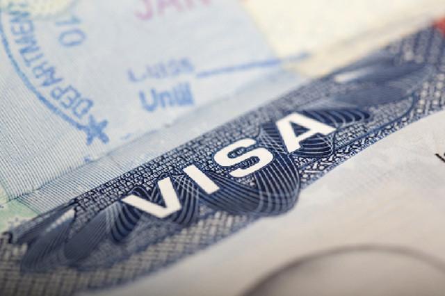 簽證被拒 川普政府首個美國-朝鮮會流產