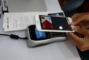 提升交易安全 傳iPhone 8採指紋搭配臉部辨識