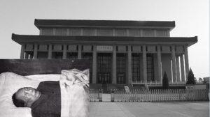 北京要處理毛澤東屍體?敏感時刻毛紀念堂「暫停開放」