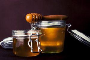 蜂蜜還有這麼多用處!