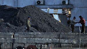 禁煤令讓平壤有多痛?數據揭開朝鮮鮮為人知隱情