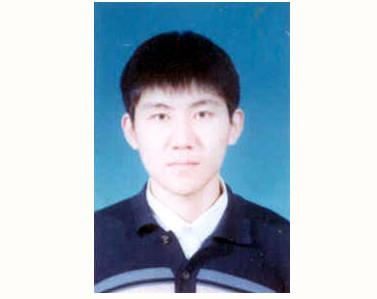上海交通大学高材毕业生的悲惨遭遇(3)