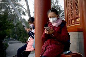 全球行动网速出炉 韩国第1 台湾11 中国没上榜