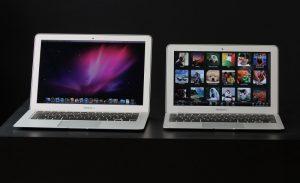想买苹果电脑吗?这样购买最优惠!