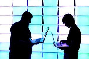 調查:中共侵犯知識產權全球最甚  黑客背後有政府支持
