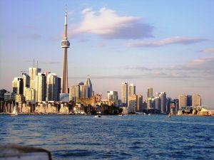加拿大100家最好饭店 多伦多Alo排第一