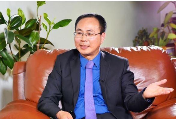 王友群:曾俊華很可能是下一屆香港特首