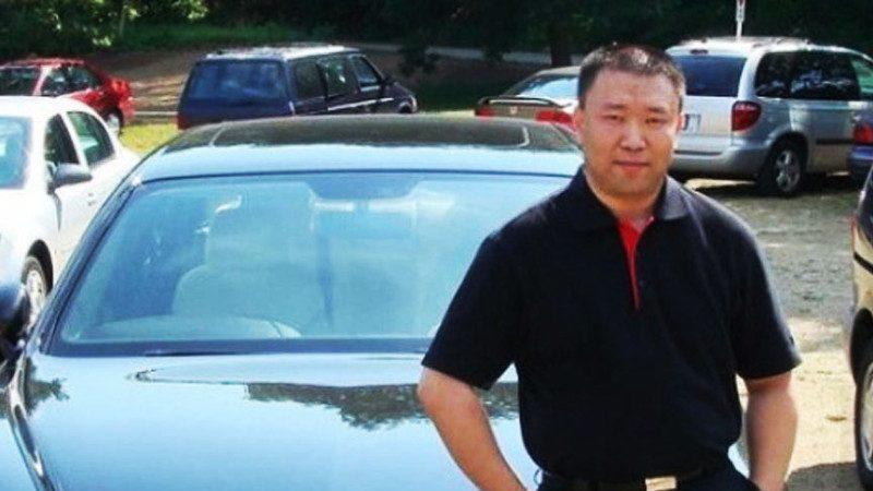 中國富豪加拿大遇害 5女爭遺產稱有子