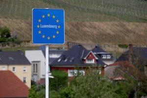 欧盟5国免签遭拒 拟要求美国人签证