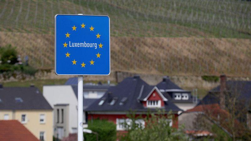 歐盟5國免簽遭拒 擬要求美國人簽證