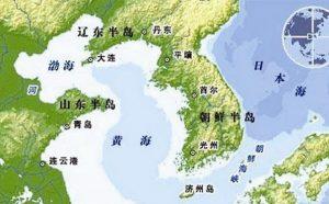 中朝关系急速恶化 学者:半岛四大战争预兆浮现