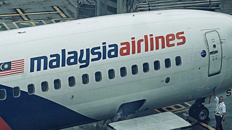 CEO吉他彈唱趕走MH370烏雲?馬航上座率猛增