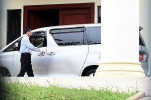 朝鮮「領屍團」失敗而歸  馬國封鎖朝使館逼交疑凶