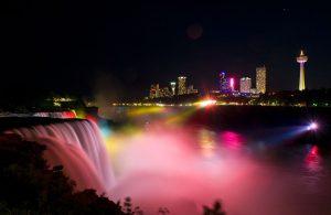 加拿大7个让人惊讶的事实 另类世界之最 独占鳌头