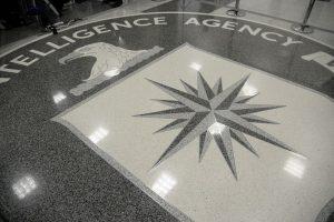 CIA指控维基解密 置美国人于险境
