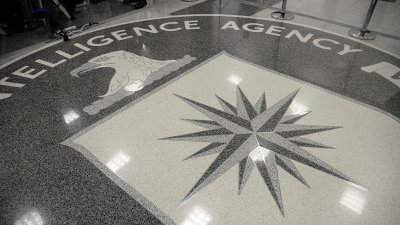 CIA扮駭客暗中監視 「維基解密」曝光可信嗎?