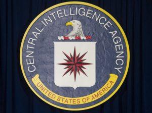CIA骇客技术谁泄密 美调查员聚焦承包商