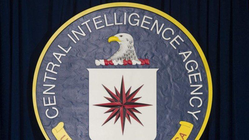 CIA駭客技術誰洩密 美調查員聚焦承包商