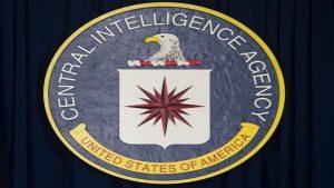 維基解密曝光CIA數千筆文件 iPhone、三星全淪陷