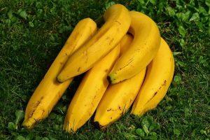 每天两根香蕉,身体竟发生惊人变化!