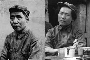 老文書揭毛澤東當年被抓內幕: 鬼頭鬼腦 供出好多同黨
