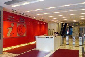 香港有線電視真懸了 母公司九倉停注資