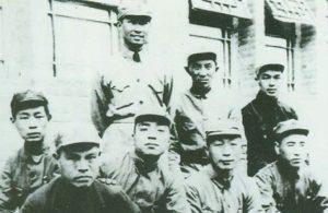 楊寧:鄧小平的連襟和弟弟走上了自殺之路