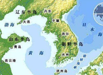 中共智庫:朝鮮遲早發生重大核洩露 後果難以估量