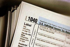 在美國不想多納稅 不要忘了三大抵稅利器