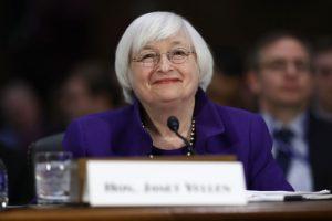 美联准会3个月第2次升息 投资趋势如何看